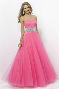 1000+ Ideas About Teen Prom Dresses On Pinterest ...