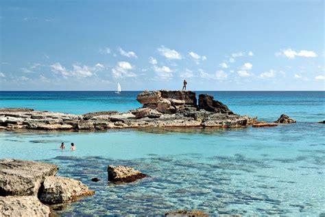 Formentera Spain Hotels 2018 Worlds Best Hotels