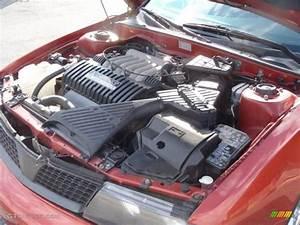 2003 Mitsubishi Diamante Vr