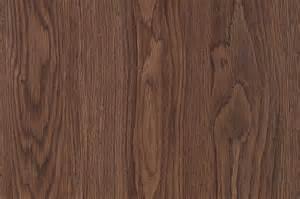mohawk luxury vinyl tile concord ca walnut creek ca carpet hardwood flooring tile concord ca