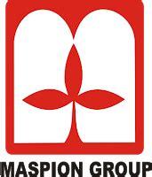 Wajan Maspion Cap Panda royal kitchen houseware wajan magnetik enamel porcelain