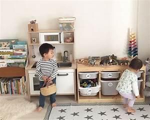 Wann Babyzimmer Einrichten : ab wann brauchen kinder ein eigenes zimmer limmaland blog ~ A.2002-acura-tl-radio.info Haus und Dekorationen