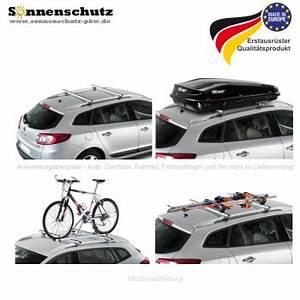 Dachträger Mercedes C Klasse : aluminium dachtr ger mercedes c ~ Kayakingforconservation.com Haus und Dekorationen