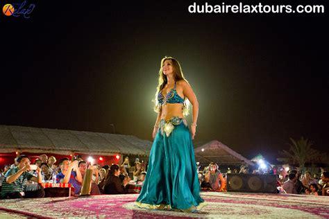 desert safari dubai evening  bbq  show