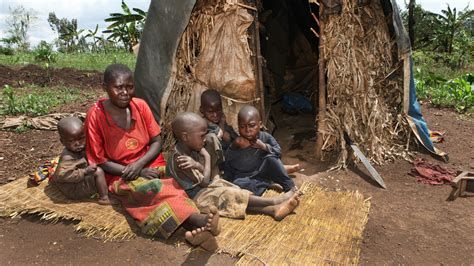 Burundi | International Rescue Committee (IRC)