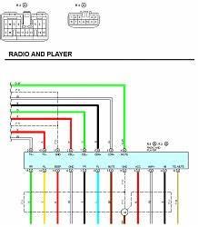 Lexus Is200 Amplifier Wiring Diagram 2003 Explorer Fuse Box Tos30 Yenpancane Jeanjaures37 Fr