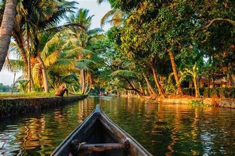 best vacation spots in the world you just have to visit now