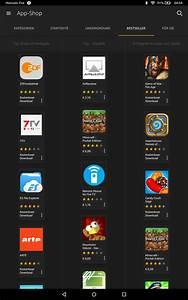 Play Store Kann Nicht Geöffnet Werden : test amazon fire hd 10 2015 tablet tests ~ Eleganceandgraceweddings.com Haus und Dekorationen