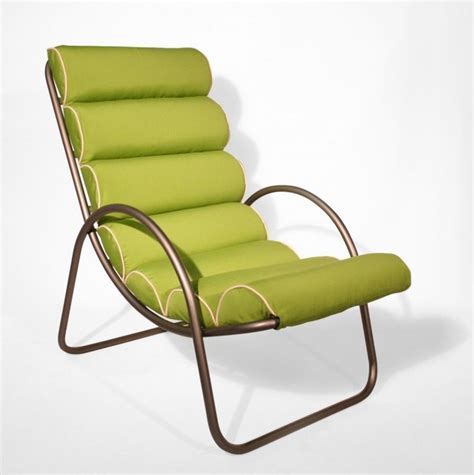 las palmas lounge chair modern outdoor lounge chairs