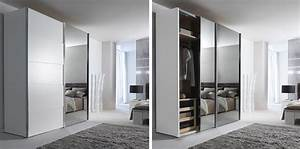 2 sliding doors wardrobe 6 furniture wardrobe catalogues With porte entrée 2 vantaux