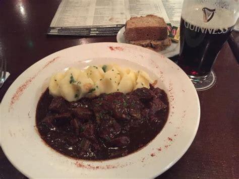 Picture Of Darkey Kelly's Bar & Restaurant