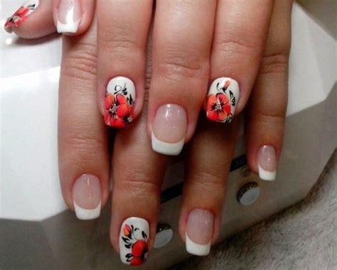 Как правильно подбирать цвет лака для ногтей советы итальянских стилистов Рассылка