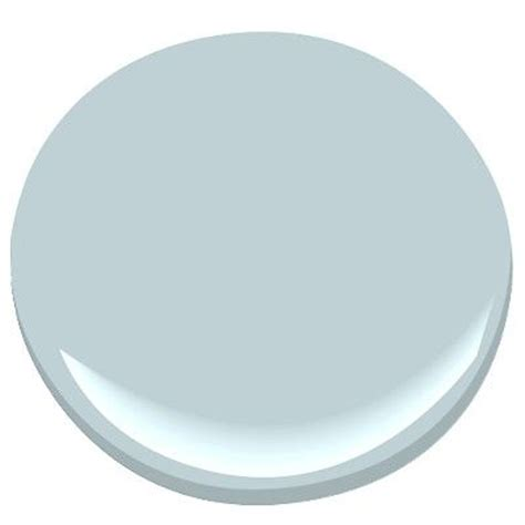 1647 silvery blue paint colors cabinets and benjamin