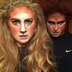 Makeup idea | Halloween ideas | Pinterest | Makeup ideas ...