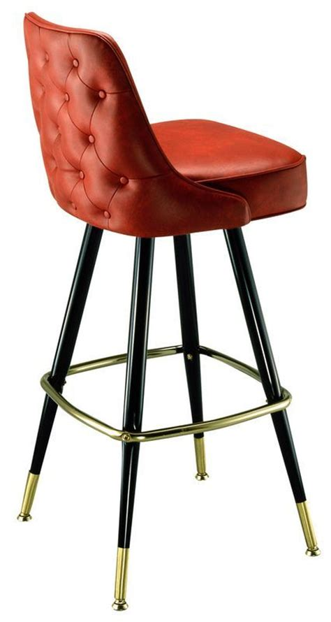 25 best ideas about commercial bar stools on
