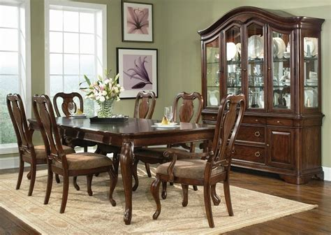 Inspiring Ashley Dining Room Sets Ashley