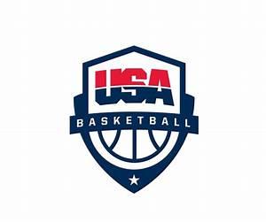 77+ Basketball Logo Design Ideas for Inspiration ...