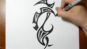 Cool Tattoo Designs To Draw For Boys - Amazing Tattoo