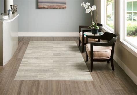 armstrong vinyl plank flooring luxury vinyl flooring by armstrong dalene flooring