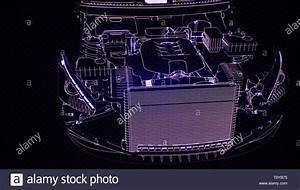 Car Engine Diagram Stock Photos  U0026 Car Engine Diagram Stock Images