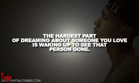 Depressing Rap Quotes Quotesgram. Heartbreak Experience Quotes. Friday Quotes Sound Clips. Fashion Quotes For Guys. Nature Quotes Mountains. Bible Quotes Forgiveness. Movie Quotes Shawshank Redemption. Day New Year Quotes. Marriage Quotes Promise