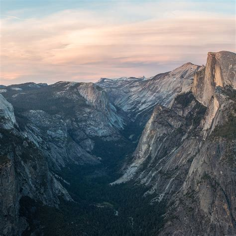 Wallpaper For Iphone by Yosemite National Park Wallpapers For Iphone And