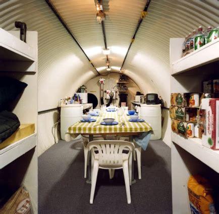 disaster   horizon elites busy building luxury