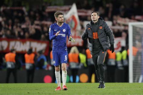 Bournemouth vs. Chelsea FREE LIVE STREAM (2/29/20): Watch ...