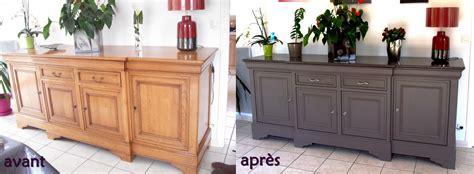 relooker cuisine relooker meuble cuisine fabulous meubles patins vieux