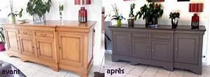 relooking de meubles vannes morbihan bretagne With moderniser des vieux meubles