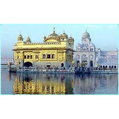 CBBC NewsroundRELIGIOUS FESTIVALSVaisakhi (Sikh)