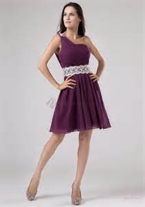 cocktail dresses for wedding guests cocktail dresses for wedding guests
