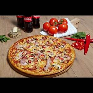 Domino's Kinta City Domino's Pizza - OneStopList