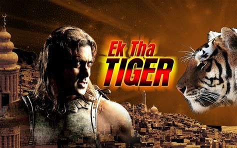 Movie Ek Tha Tiger Ek Tha Tiger Full Movie Blu Ray Imoviez