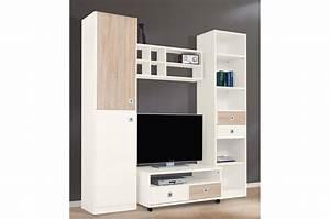 Meuble Enfant Rangement : meuble tv et rangement pour chambre d 39 enfant pour salon ~ Farleysfitness.com Idées de Décoration