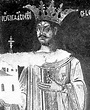 Coins catalog - List of coins for Bogdan III the One-Eyed ...
