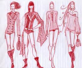 clothing designs fashion design 2 by oteesalsa on deviantart