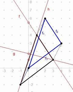Megapixel Berechnen : mp forum dreiecksfl che bei gegebenen punkten berechnen ~ Themetempest.com Abrechnung