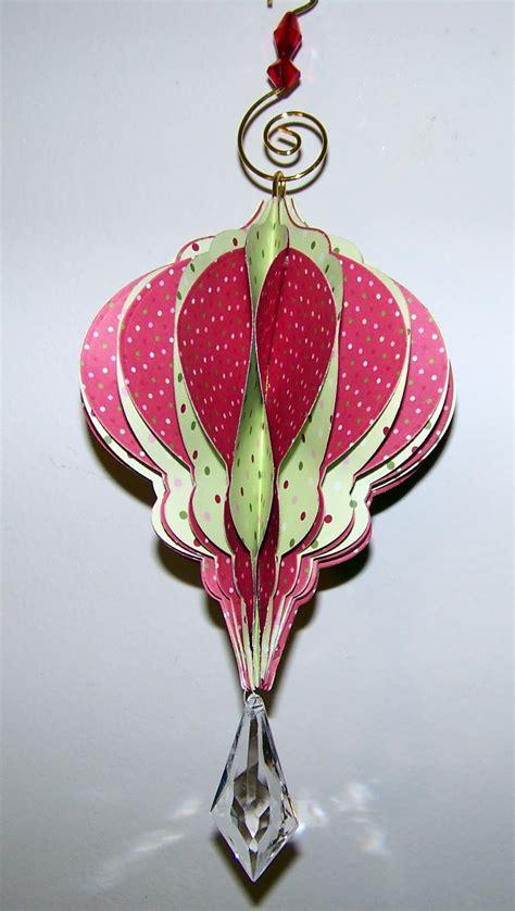 ann greenspan s crafts honeycomb ornaments wed dec 21