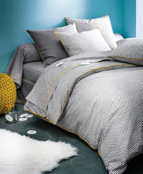 deco chambre bebe ikea parure de lit mon top 15 pour une chambre cocon minty