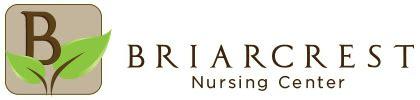 home 187 briarcrest nursing center