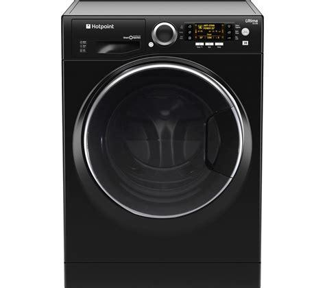 black washer and dryer buy hotpoint rd 966 jkd uk washer dryer black free