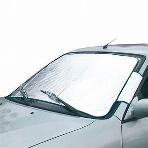 Vente Pare Brise : bache pare brise protecteur de pare brise pour voitures protege le pare brise du gel et de la ~ Voncanada.com Idées de Décoration