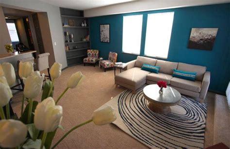 landmark furnished apartments  indianapolis indianapolis