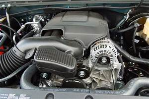 U00bb 2013 Chevrolet Silverado 1500 V8 Engine Best Cars News