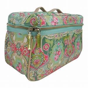 Oilily Beauty Case : oilily summer mosaic kosmetiktasche l beauty case apple ebay ~ Orissabook.com Haus und Dekorationen