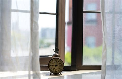 open in new window ml310305 8 เคล ดล บง ายๆ สำหร บห องนอนท สะอาด และ สดช น ihome108