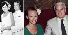John Mccain's First Wife Breaks Her Silence To Expose What ...