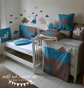 Chambre Gris Et Bleu : chambre bleu et gris couleur chambre bebe gris bleu ~ Melissatoandfro.com Idées de Décoration