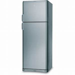 Refrigerateur Pose Libre Dans Une Niche : r frig rateur double porte posable indesit taan 5 v nx ~ Melissatoandfro.com Idées de Décoration
